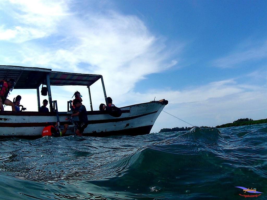 family trip pulau pari 140716 GoPro 64