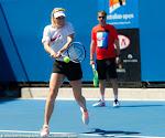 Maria Sharapova - 2016 Australian Open -D3M_4081-2.jpg
