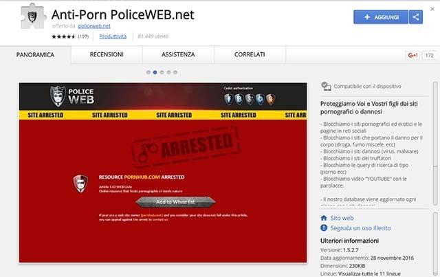 anti-porn-police-web