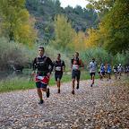 III-Trail-Montanejos-55K-Campuebla-070.JPG