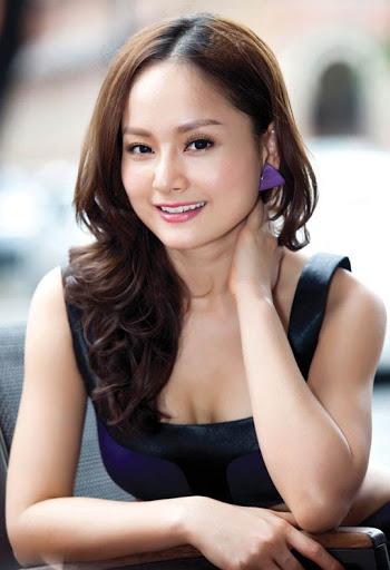 Phim Tỷ Phú Tưng-Htv7 Ty Phu Tung