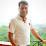 Satinder Sood's profile photo