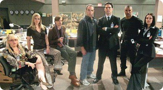 criminalminds_s2