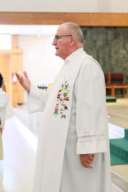 Baptism July 2017 - IMG_9993.JPG