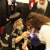 H.H Pope Tawadros II Visit (4th Album) - _MG_1633.JPG