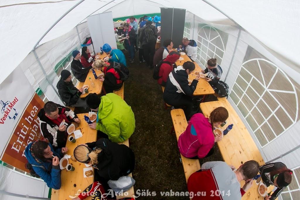 2014.04.12 Tartu Parkmetsa jooks 3 - AS20140412TPM3_457S.JPG
