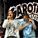 Garota_Safada-Forro_em_Sampa-RJ_12ago12 (41).JPG