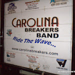 20140718CarolinaBreakersDeckerzMJ