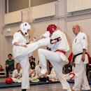 KarateGoes_0216.jpg