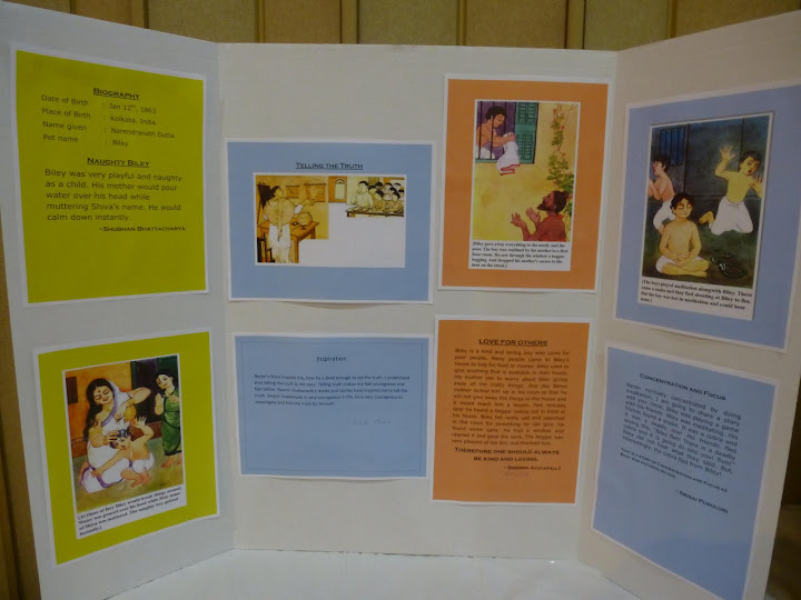 Swami Vivekanandas 150th Birth Anniversary Celebration - SV_150%2B037.JPG