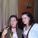 90er Jahre Party - Photo 70