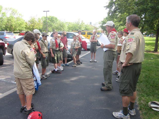 2010 Firelands Summer Camp - 097.JPG