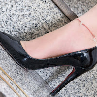 LiGui 2015.11.11 网络丽人 Model 凌凌 [36P] Raw00046.jpg