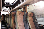 bus Vorschau-8.jpg