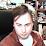 Kyle Gimbel's profile photo