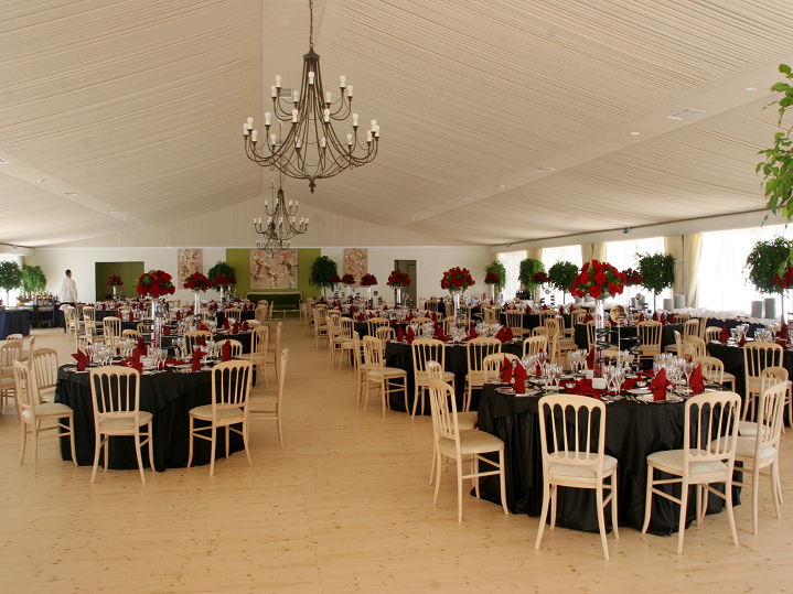 Sheraton Algarve - marquee%2Bmeal.png