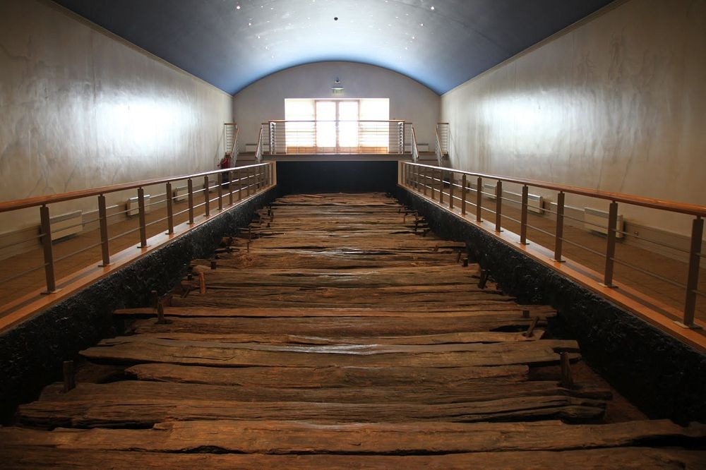 corlea-trackway-6