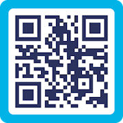 All in One: QR Code Scanner - QR Code Creator