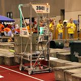 FRC World Championships 2015 - 20150424%2B08-44-36%2BC70D-IMG_2353.JPG