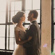 Wedding photographer Irina Volkova (VolkovaIrena). Photo of 06.02.2017