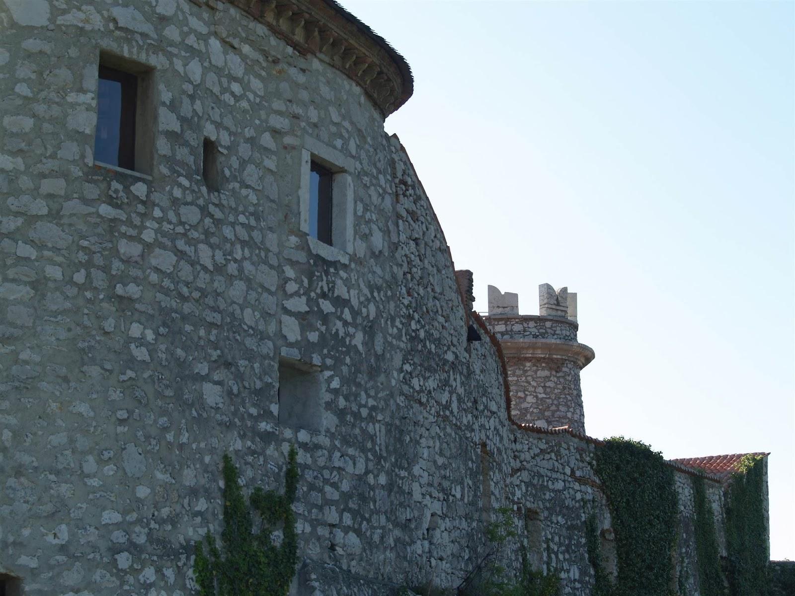 Popotniški spomladanski izlet, Istra 2007 - P0146283.JPG