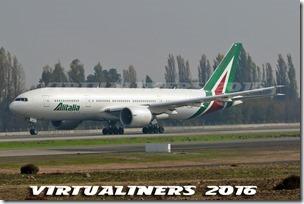 SCL_Alitalia_B777-200_IE-DBK_VL-0105
