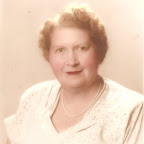 Mary Louise Johnson - Great, Great Granddaughter of Ezekial S. Gleaves