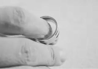 menikah sesudah mapan atau nikah dulu baru mapan