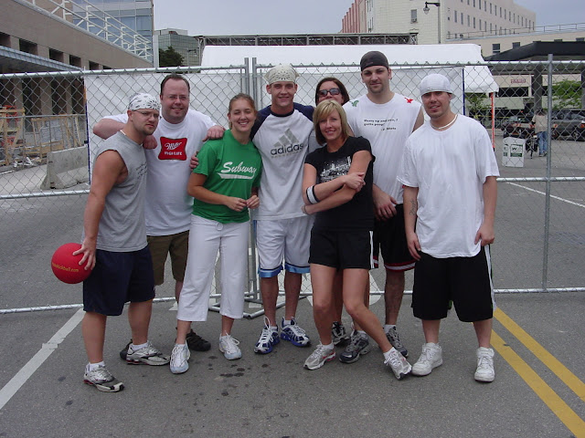 Dodgeball 2005 Rage in the Cage - 1st%2BPlace%2B-%2BHooligan%2527s.JPG