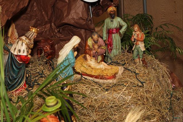 OLOS Navidad 2010 con Amigos Migrantes - IMG_9804.JPG