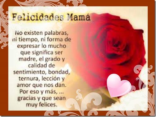 dia de  la madre felicidades mama (14)