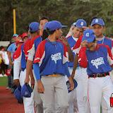 Apertura di wega nan di baseball little league - IMG_1017.JPG