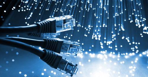 cnmc-fibra-cable-hfc-adsl.jpg