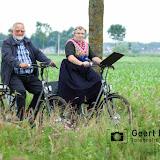 Fietstocht Horstheim 2016 - IMG_1708.jpg