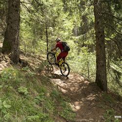 eBike Spitzkehrentour Camp mit Stefan Schlie 28.06.17-2367.jpg