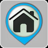 더미분양-미분양아파트, 오피스텔, 호텔, 부동산 분양앱