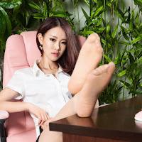 LiGui 2014.08.13 网络丽人 Model 语寒 [46P] 000_5755.JPG