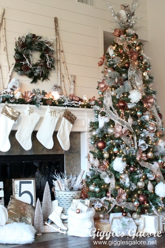 Glam-Metallic-Farmhouse-Christmas-Tree_Michaels-Dream-Tree-Challenge-
