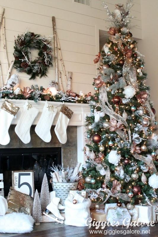 Glam-Metallic-Farmhouse-Christmas-Tree_Michaels-Dream-Tree-Challenge-