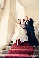 przygotowania-slubne-wesele-poznan-096.jpg