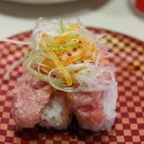 2014 Japan - Dag 3 - marjolein-IMG_0555-0346.JPG