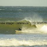_DSC9085.thumb.jpg