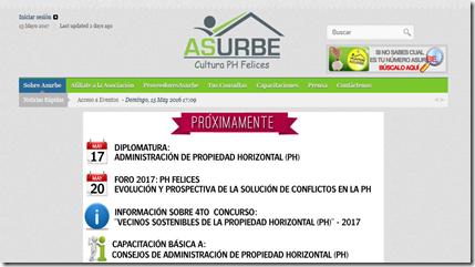 Asurbe