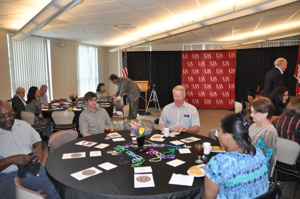Foundation Scholarship Ceremony Spring 2012 - DSC_0004.JPG