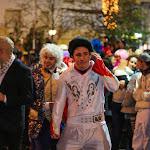 DesfileNocturno2016_262.jpg