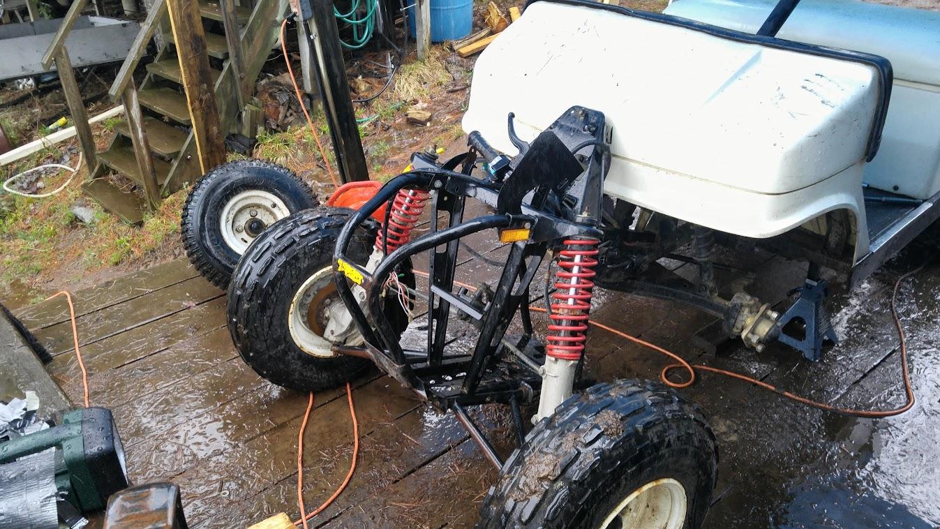 Yamaha G2 Build Progress thread - Page 5 on yamaha gas golf cart, yamaha g18 golf cart, yamaha golf cart models, yamaha golf cart wiring diagram, 1986 yamaha golf cart, yamaha g12 golf cart, 1995 yamaha golf cart, roll cage for yamaha golf cart, g19 golf cart, yamaha g8 golf cart, yamaha g3 golf cart, yamaha g2e golf cart, yamaha sun classic golf cart, yamaha g9 golf cart, identify yamaha golf cart, yamaha golf cart repair manual, yamaha g6 golf cart, yamaha g5 golf cart, yamaha golf cart engine diagram, yamaha g4 golf cart,