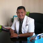 dr. Soni, Sp.A