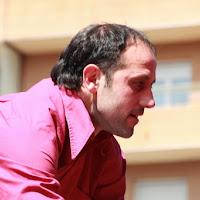 Actuació Fira Sant Josep Mollerussa + Calçotada al local 20-03-2016 - 2016_03_20-Actuacio%CC%81 Fira Sant Josep Mollerussa-48.jpg
