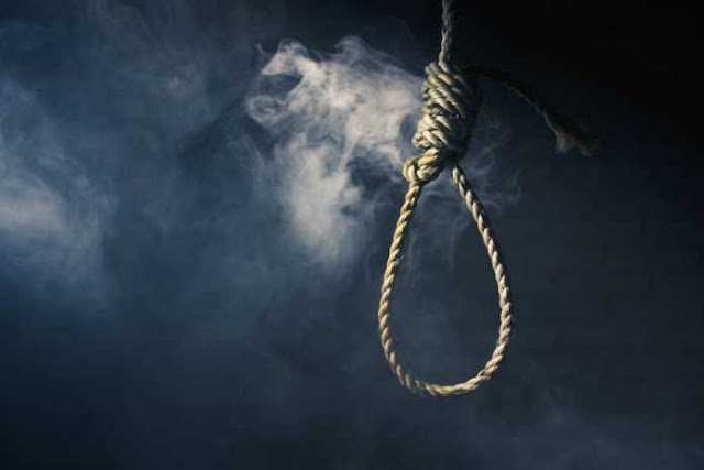 Soldier Commits Suicide After Killing A Customs Officer