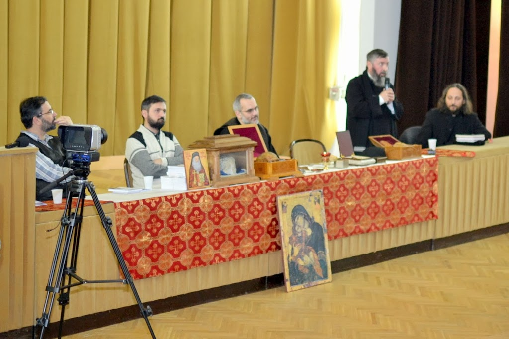 Avva Justin Parvu si Sfintii inchisorilor 089